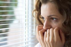 ¿Alguna vez tuviste una crisis de pánico? Te enseñamos a reconocerla