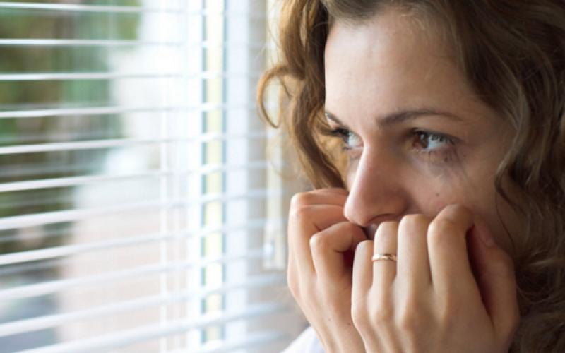 ¿Sufres crisis de pánico? Pon atención a sus síntomas