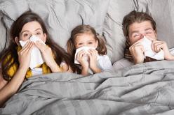 Atentos con  la contaminación intradomiciliaria, puede ser más perjudicial que la ambiental
