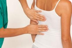 ¿Qué hacer con ese insoportable dolor de espalda?