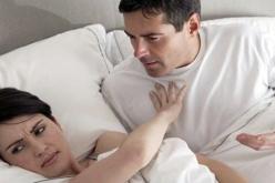 Como decirle no a tu pareja sin dañarlo