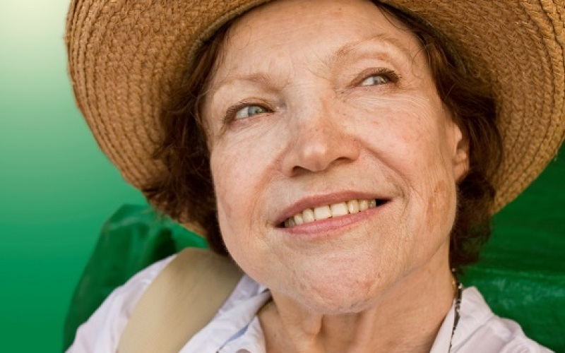 El poder de las células madre en nuestra salud bucal