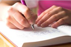 Practicar tres rutinas te puede llevar a la maestría personal