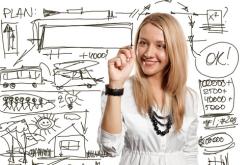 Consejos para emprender con éxito