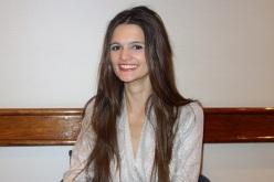 Laura Busche: El ABC de las marcas que necesita saber el emprendedor chileno