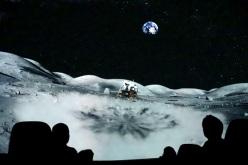 Planetario abrirá sus puertas de lunes a domingo en estas vacaciones de invierno