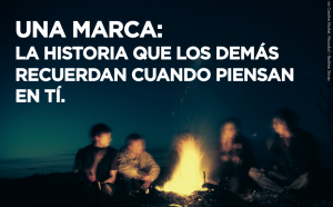 Marca