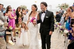 Ideas para crear un matrimonio diferente y personalizado