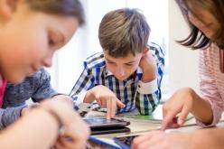 Qué tal si los niños celebran su día creando tecnología