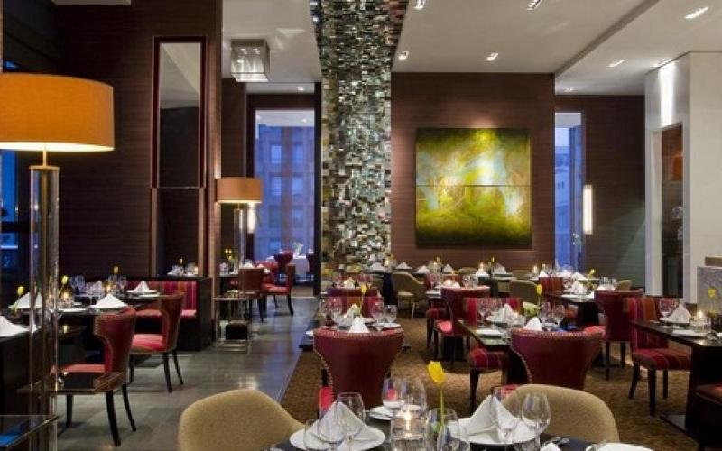 Segunda Edición de Santiago Dining Week incluirá 33 restaurantes