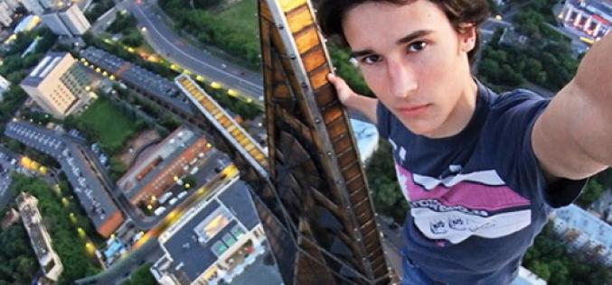 ¿Qué tan seguras son las selfies? Conozca los riesgos físicos y sicológicos