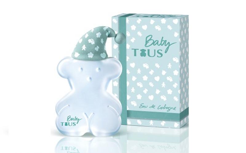 Conoce la línea de perfumes infantiles que Casa Moure tiene para este día del niño
