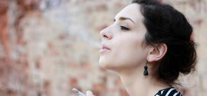 Efectos del cigarrillo sobre tu piel a corto y largo plazo