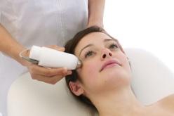 Invierno, la excusa perfecta para mejorar tu piel