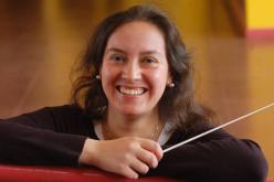 Disfruta gratis de la Orquesta De Cámara de Chile dirigida por Alejandra Urrutia