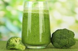 Brócoli: el mejor aliado para tu sistema inmunológico