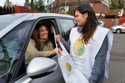 Fundación Patronato Madre-Hijo busca voluntarios para su colecta anual