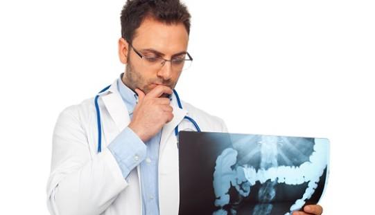 Ética y responsabilidad médica