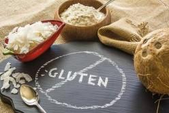 Nueva alternativa de alimentación saludable para celíacos
