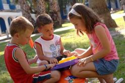 Celebra el Día del niño con los mejores panoramas!