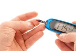 Diabéticos tienen mayores posibilidades de desarrollar deterioro cognitivo