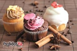 86% de los niños entre 7 a 13 años prefieren postres y pasteles para el Día del Niño