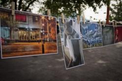 Participa en #AperraConTuFoto, la galería urbana más importante de Santiago