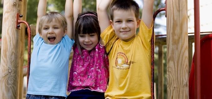 Cómo manejar las expectativas de los niños en su día para que no se frusten