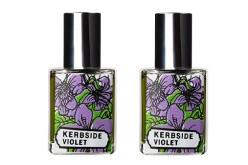 Lush lanza nueva colección volumen 3 perfumes Gorilla