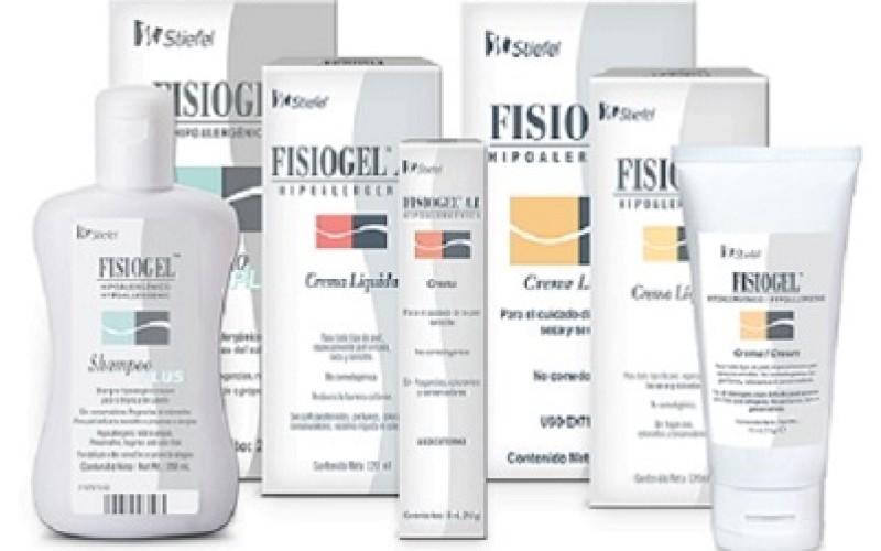 Fisiogel® protege tu piel del frío del invierno