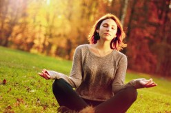 Tips para aprender a meditar en casa
