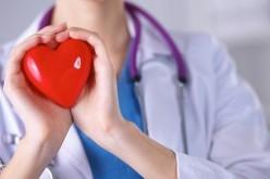 Mes del Corazón: ¿cómo mantenerlo sano a través de la alimentación?