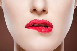 """Día Internacional del Orgasmo Femenino se celebrará con slogan """"Atrévanse a Sentir"""""""
