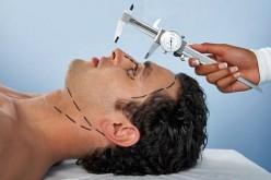 Las cirugías plásticas masculinas ganan terreno