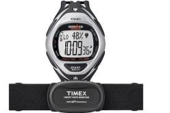 El boom de los relojes–monitores cardíacos