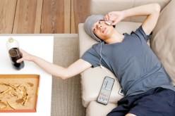 Tips para combatir el sedentarismo