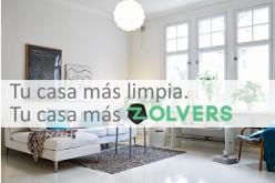 Zolvers: la web que soluciona los problemas del hogar