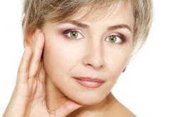 Cómo tratar las arrugas que aparecen alrededor de la boca
