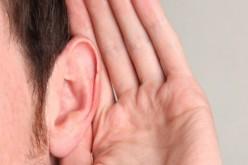 Conoce estos datos curiosos sobre la audición