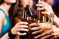 Alertan sobre riesgo de adicción al alcohol tras cirugía bariátrica