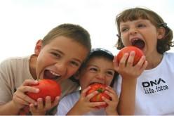 El colegio debe ayudar a combatir el sobrepeso y obesidad infantil