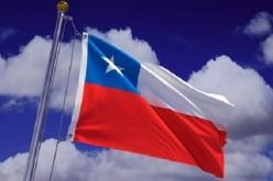A izar las banderas si no quieren multas por hasta 221 mil pesos
