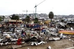 Aldeas Infantiles SOS se une a la cruzada por el Norte de Chile