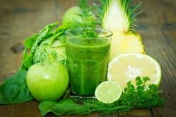 """Nutricionistas alertan que batidos Detox están """"dando jugo"""""""