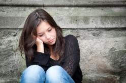 Cuidado con los duelos muy largos: el 10% de los casos se vuelve un dolor crónico