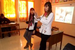 Venta libre de la píldora del día después y educación sexual