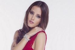 Te presentamos a la nueva Miss Mundo Chile