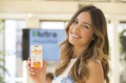 Lipofit  es el nuevo alimento que te ayuda a disminuir peso