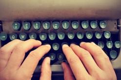 La Araucana invita a participar de concurso literario