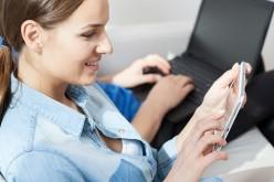 Atención Emprendedoras: Girls InTech te enseña a aumentar ventas usando Facebook
